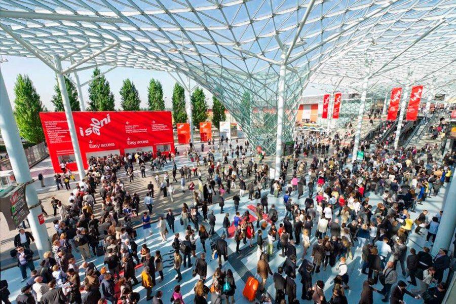 Feria del Mueble de Milán: qué ver en Il Salone y fuera de él.
