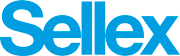 logo-sellex