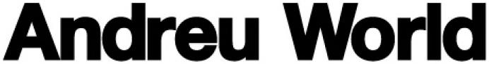 logo_andreu_world