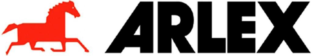 logo_arlex
