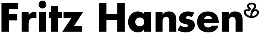 logo_fritzhansen