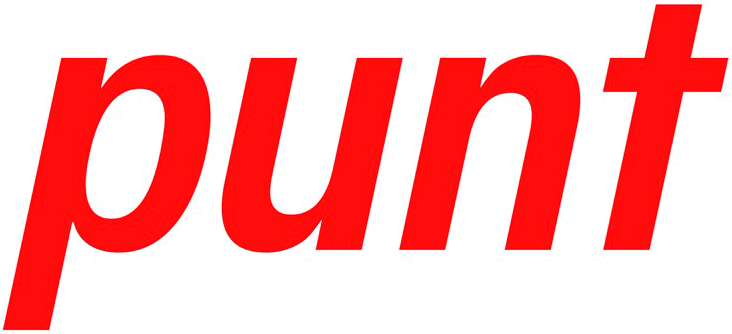 logo_punt
