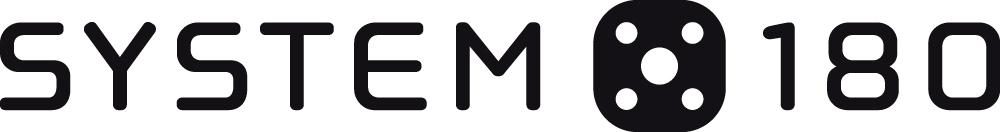logo_system180