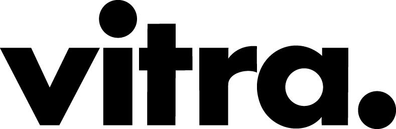 logo_vitra