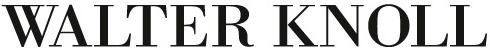 logo_walter_knoll