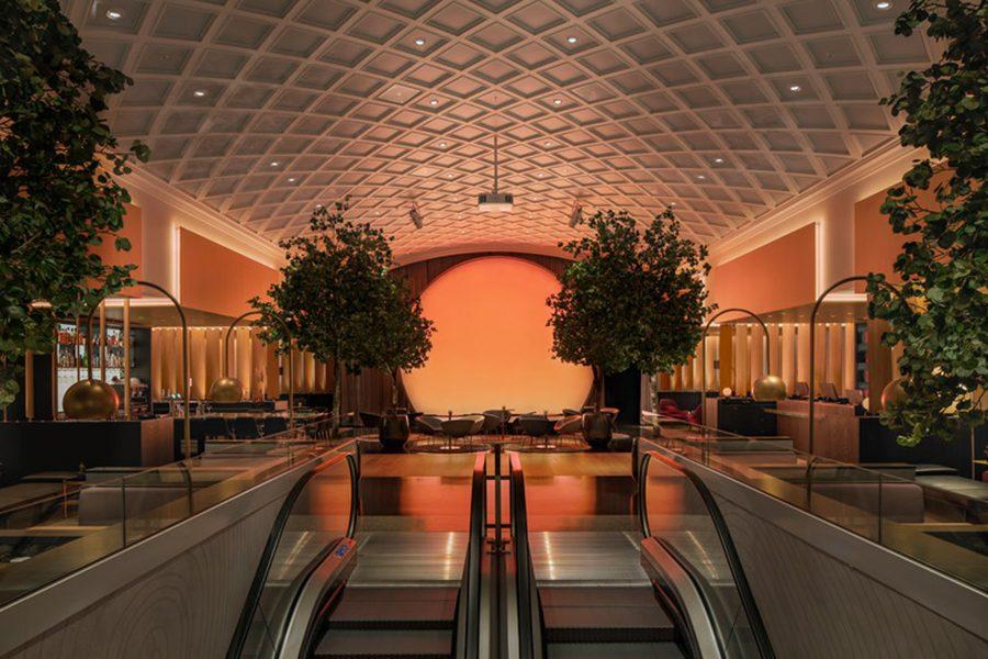 Inspiración: 3 hoteles en Europa que no te puedes perder por su diseño.