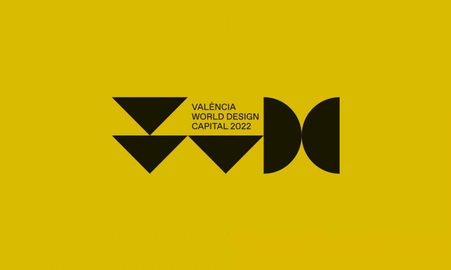 València – Capital Mundial del Diseño en el 2022